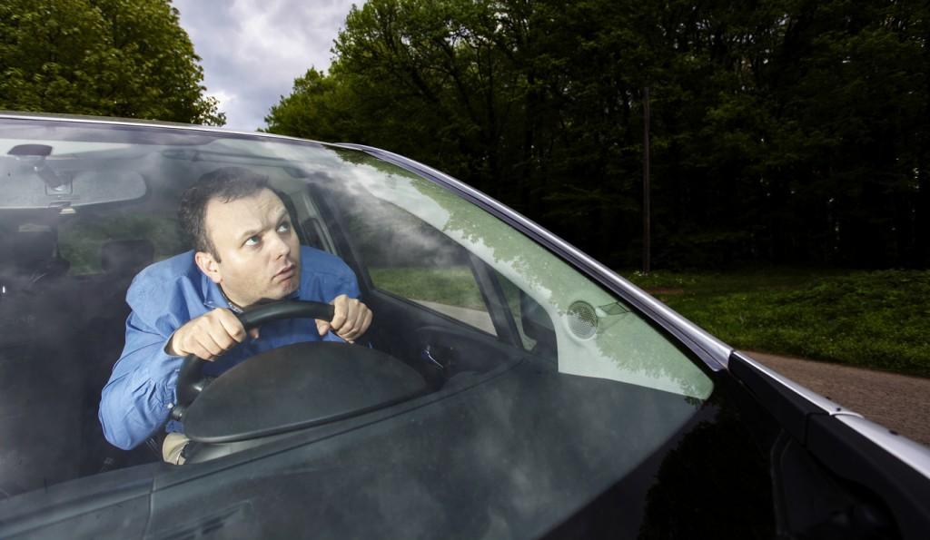 radar evitar multa