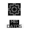 mis_datos_picto