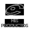 mis_productos_picto