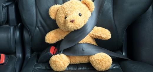 tecnologías coches seguridad