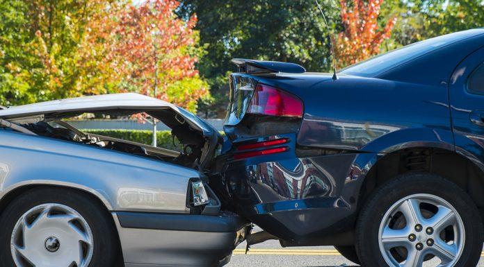 Cuando un accidente causa otro accidente: la importancia de la prevención