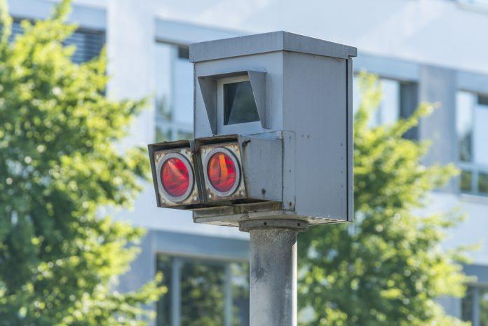 Estos son los radares que un detector ilegal no puede
