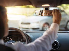 espanoles-en-carretera-infracciones