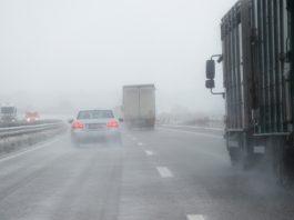 servicios-carretera distancia-frenado