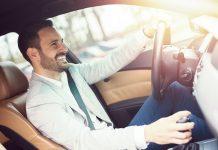 servicios-navegacion conductor-uber-cabify