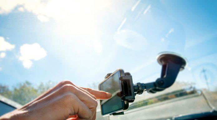 aplicacion-smartphone-navegacion-coyote