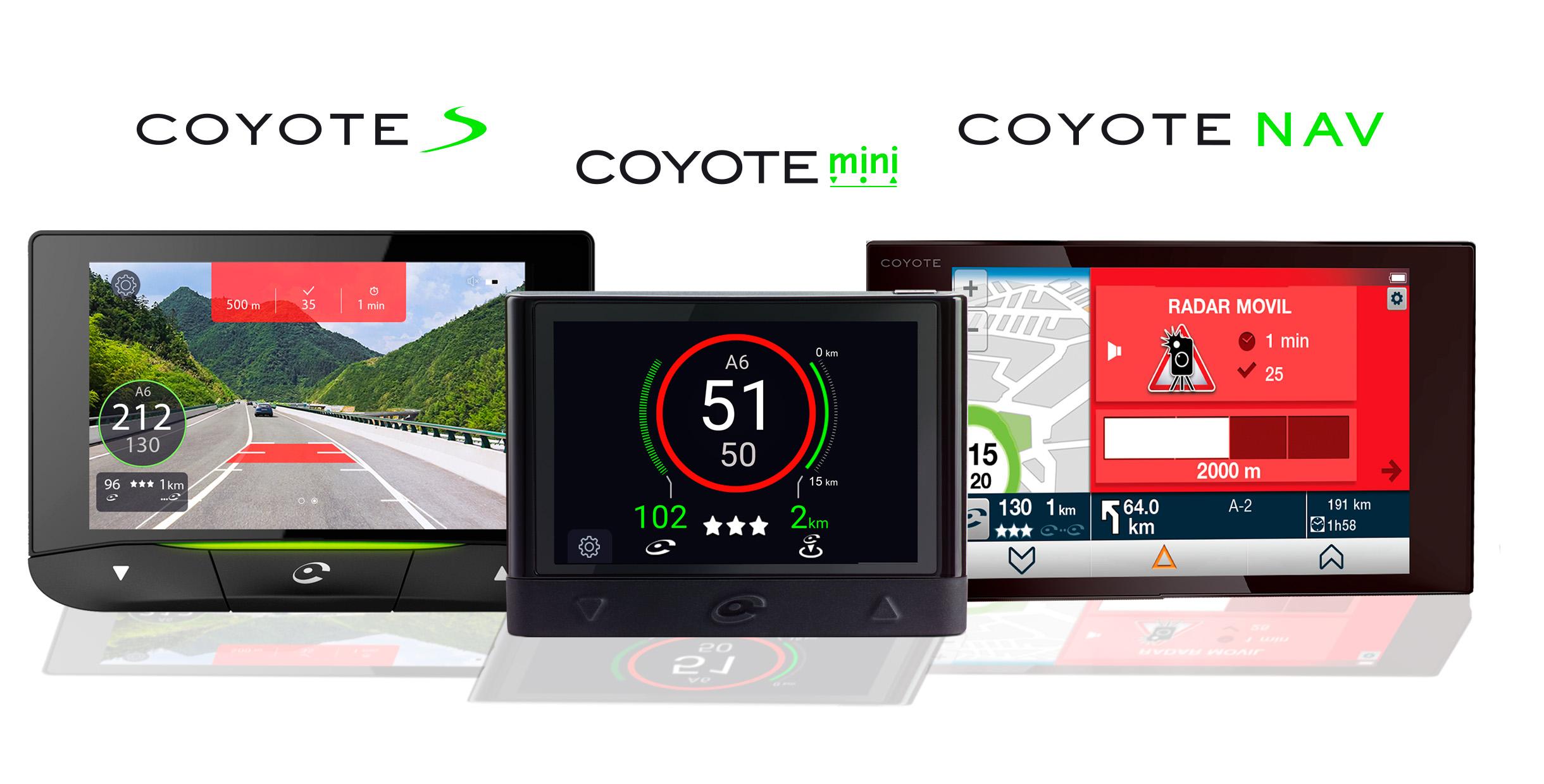 navegadores-coyote-s-mini-nav