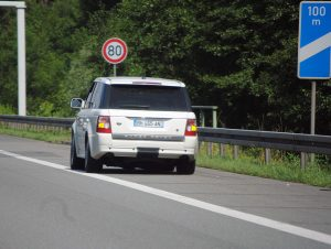carretera-convencional-km