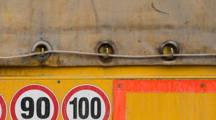 carreteras-convencionales-velocidad-90-kmh
