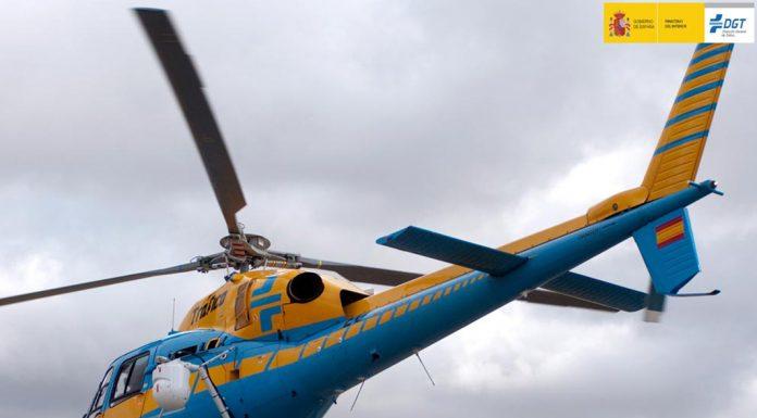 helicoptero-pegasus-radar