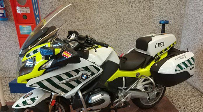 motos-integrales-guardia-civil-operativo-1-semana-santa-detalle