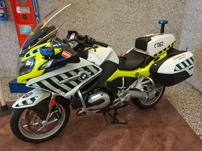 motos-integrales-guardia-civil-operativo-1-semana-santa-detalle