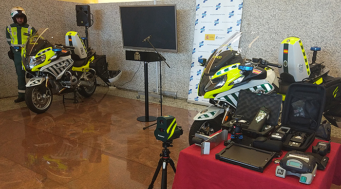 motos-integrales-guardia-civil-operativo-semana-santa-detalle2