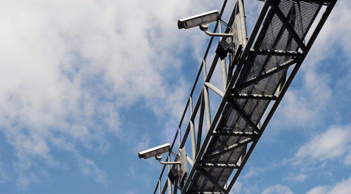radares-escondidos