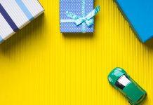 tecnologia-regalo