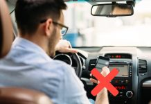 uso-telefono-movil-carretera