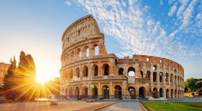 viajar-italia