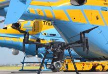 nuevos-drones-dgt
