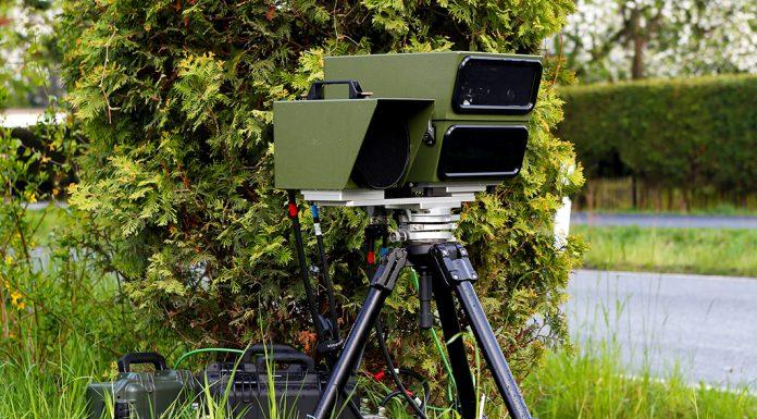 radares-paises-vecinos-espana