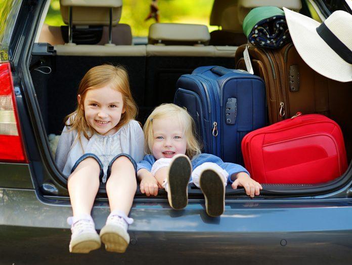 preparar-viaje-vacaciones