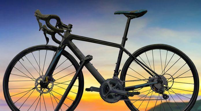 transportar-bicicleta-coche