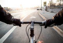 conductores-y-ciclistas-seguridad