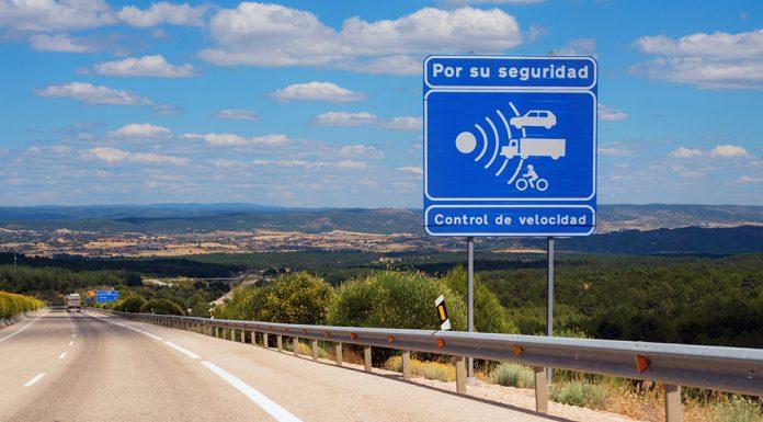 espana-radares-seguridad