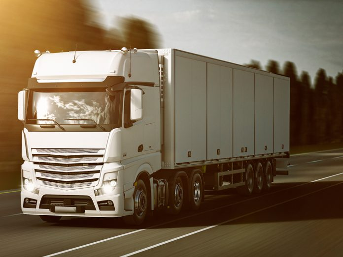 camiones-camuflados-multas