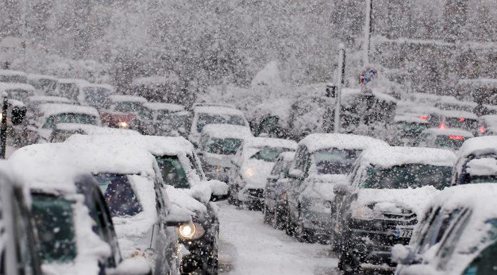 incidencias-invierno-carretera