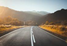 radar-carretera-secundaria-o-autopista
