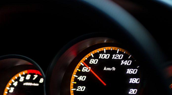 atento-velocidad-verano-dgt