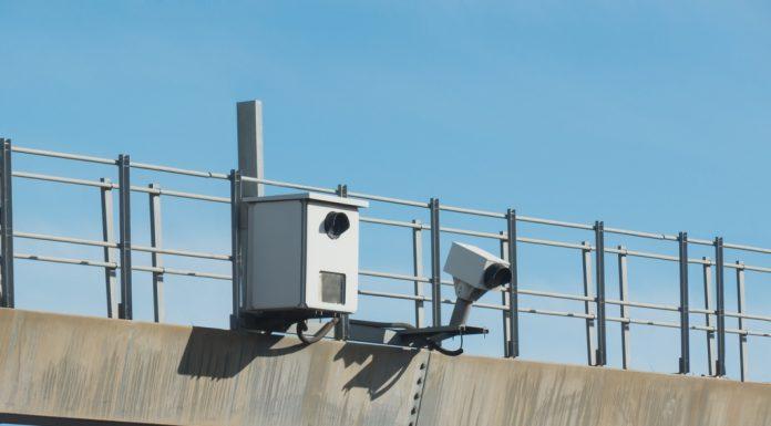 Mantener radares