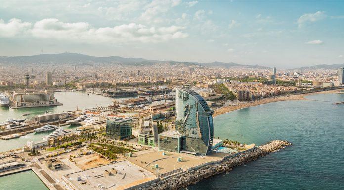 ciudades-adaptadas-al-futuro