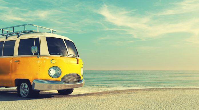 coche-hasta-la-playa