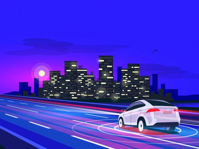 carreteras-inteligentes-y-solares