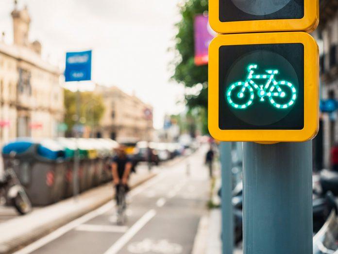 así-es-el-activismo-ciclista