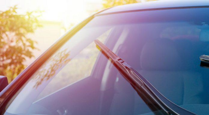 pegatinas-vehiculo-distintivos
