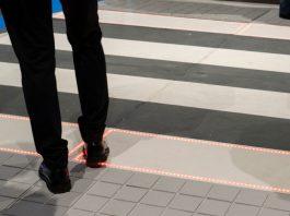 paso-peatones-aicross-vibracion