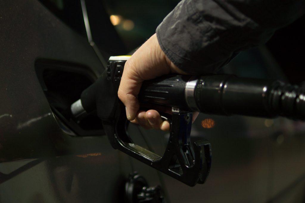 gasolineras baratas en españa