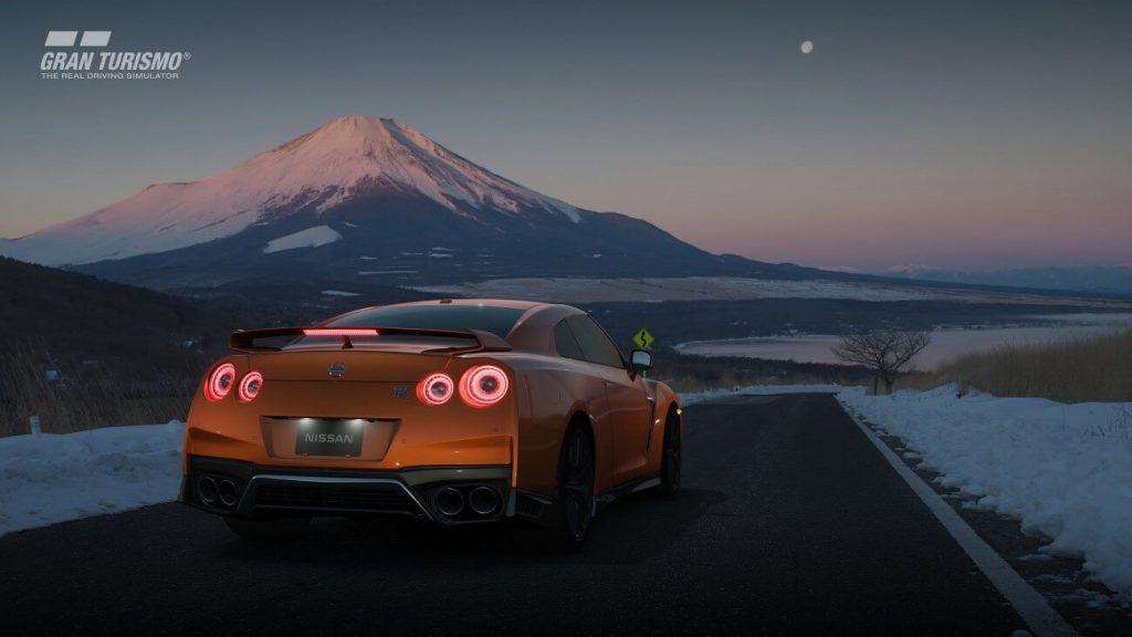 videojuegos para amantes de los coches