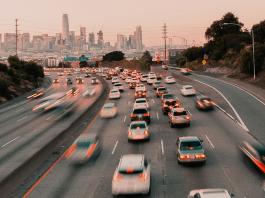 nuevas normas de tráfico de la dgt