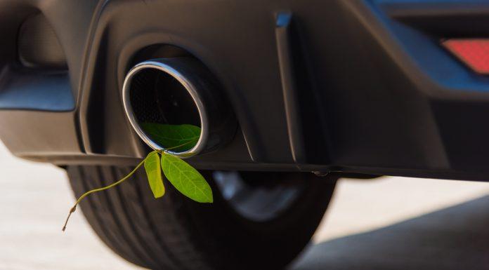 coches ecológicos
