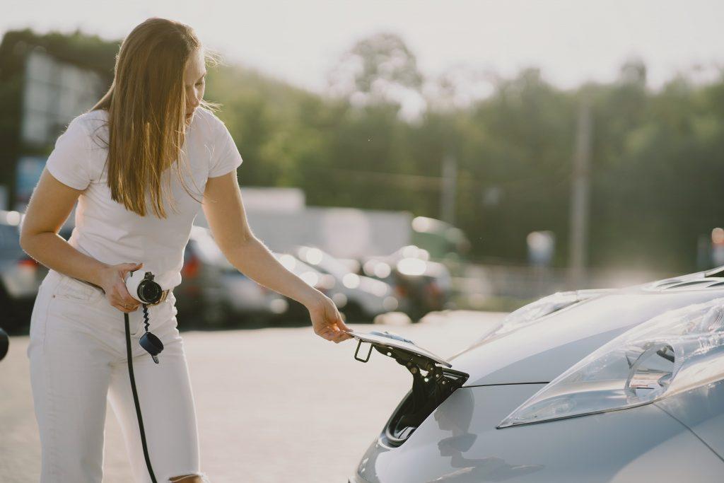 ventajas de los coches ecológicos