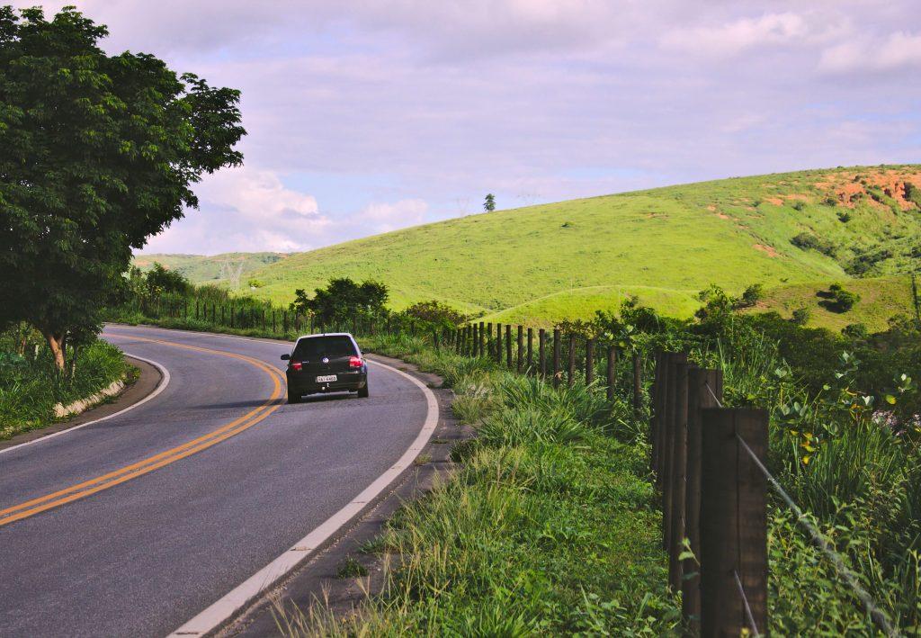 movilidad sostenible y como mejorar el medio ambiente al volante