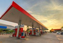 gasolineras low cost